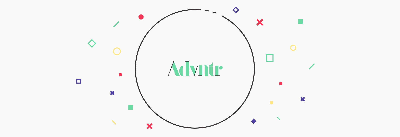 ADVNTR Reel  2016